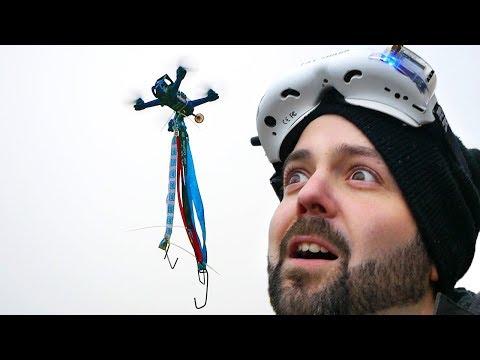 diy-drone-grappling-hook