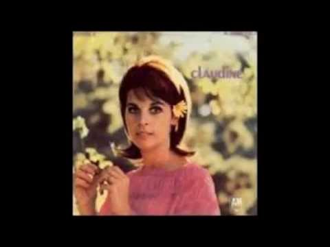 Claudine Longet - Nothing to lose