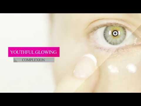 Holistic Spa Body Treatment & Facial Short Course | Massage Schools of Queensland