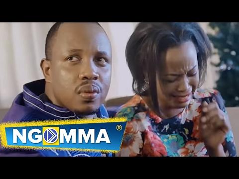 Mess Chengula ft Emanuel Mgogo -Usilie (Official Video)