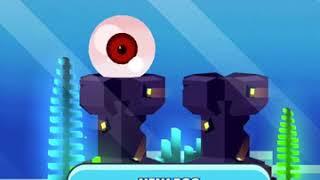 fishy bits epic dragon puggington fully evolved gameplay hd