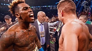 Jermall Charlo - A Boxer You Cannot Miss!
