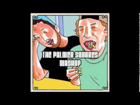The Palmer Squares Mashup [NEW 2014]