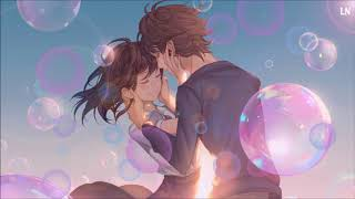 Nightcore   All Of Me X Say Something   1 HOUR VERSION