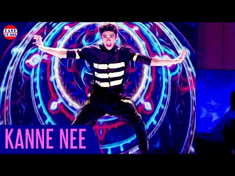 Kanne Nee Kaathu ninnu song - Dance Dance Malayalam Movie