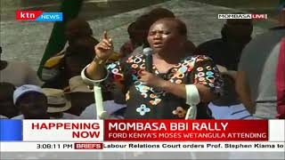 senator-msuruve-speaks-on-behalf-of-the-disabled-during-mombasa-bbi-rally