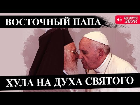 https://www.youtube.com/watch?v=F-TRYIoLFpQ