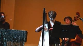 Throw It Away - Abbey Lincoln - The Rhonda Robinson Quartet