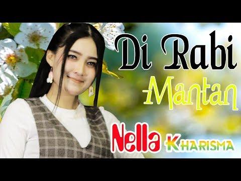 , title : 'Nella Kharisma - Di Rabi Mantan [OFFICIAL]'