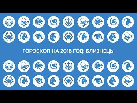 Гороскоп майл ру овен на 2017 год