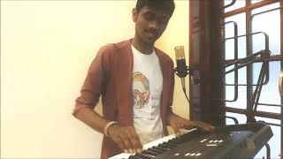 💞Pularaadha Kalai Cover💖  Dear Comrade  Sid Sriram   vijay Devarakonda  Justin Prabhakaran  