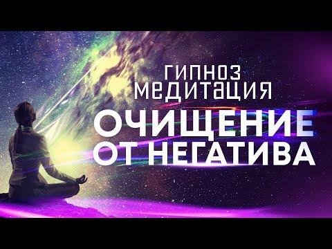 Астропрогноз для украины на 2017 год от украинских астрологов