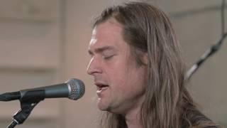 Karl Blau - Full Performance (Live on KEXP)