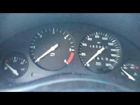 Aus wofür nach dem Benzin im Auto riecht