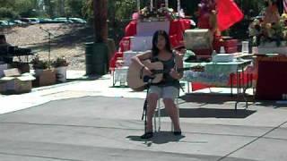 Kawitenos Fiesta (30th Anniversary) - Original Song - All Right