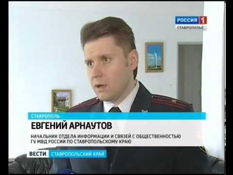 Нужны ли в России доверенности на управление авто?