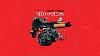 Super Nard & Money Man - Shooters [Prod. By Karltin Bankz]
