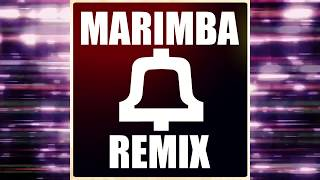 Ultra E.D.M. Marimba Remix
