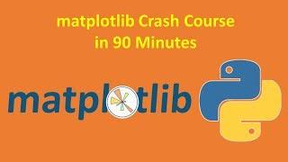 matplotlib Python Tutorial | matplotlib Tutorials | matplotlib Crash Course | matplotlib subplots