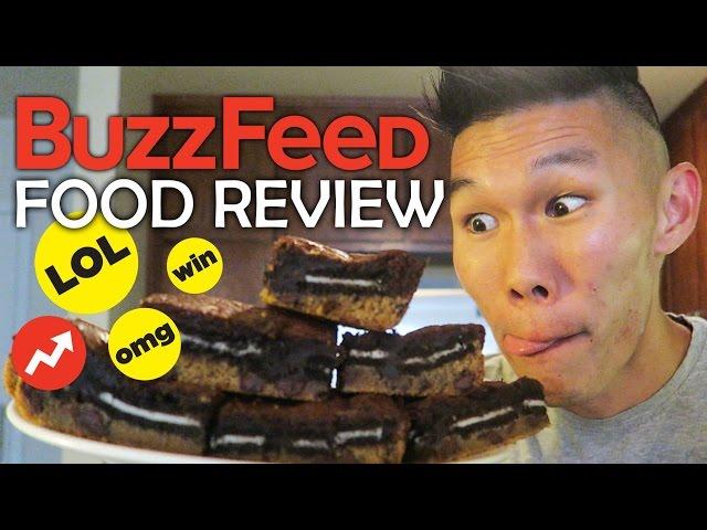 Buzzfeed-fall-food-recipe-taste