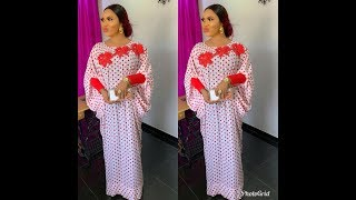 SUPER CUTE STYLISH AND TRENDING KAFTAN COLLECTION VOL 4#AFRICAN WOMEN DRESSES #FASHION GALLERY
