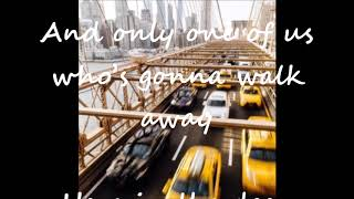 Sade   The Big Unknown 2018 Lyrics