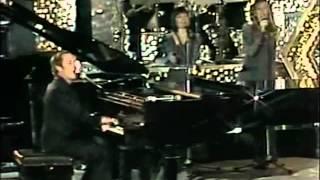 That's When The Music Takes Me -Neil Sedaka