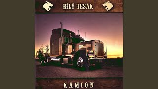 Video Můj Truck
