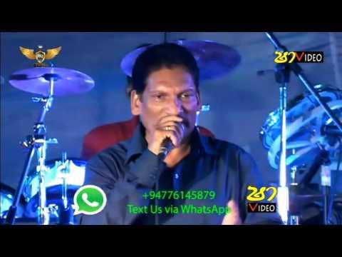 Muthu Muthu Wasse