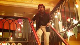 Marana Mass Video Song 1080p HD | PETTA | Superstar Rajinikanth | Anirudh