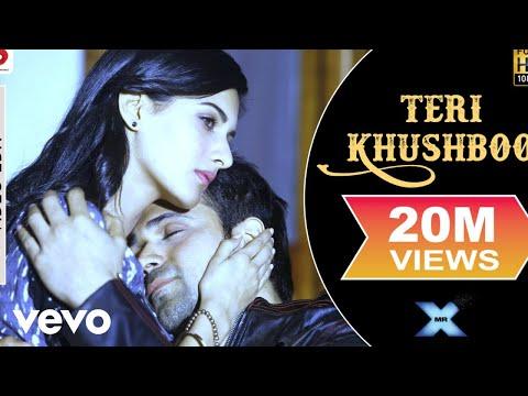 Teri Khushboo - Male Version