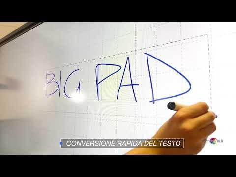 Pen Software