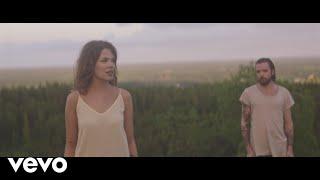 Clara Louise   Bis Wir Bei Uns Sind (Offizielles Musikvideo)