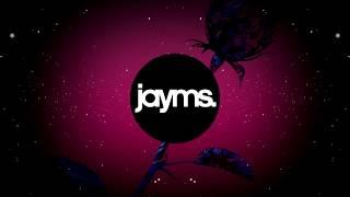 David Guetta, Martin Garrix & Brooks - Like I Do (Jayms Remix)