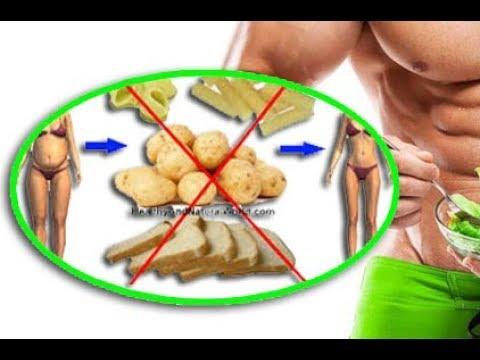 Wie es schnell ist, der Schwellung und den Gasen im Bauch zu entgehen