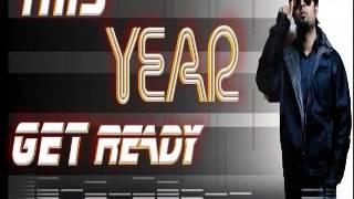 Dj Karan 2014 Yeh Jo Teri Payalon Ki Club Mix