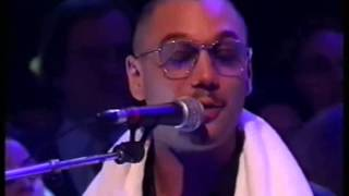Fun Lovin' Criminals - We Have All The Time In The World