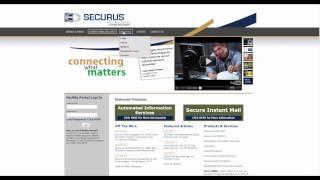 securus video visitation promo code - Free Online Videos Best Movies