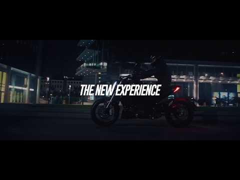Benelli 502C 2019 có giá từ 166 triệu đồng, thiết kế ngỡ như Ducati Diavel
