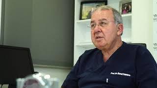 Histeroskopi Başarıyı Arttırıyor mu?