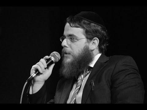 A koronavírus és az antiszemitizmus – Szalai Kálmán és Köves Slomó | Klubrádió 2020.04.23.