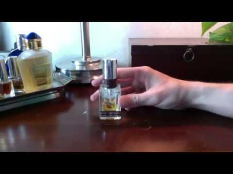 Men's Best Comforting Cozy Cologne Fragrance Scent