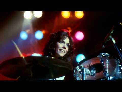 YESTERDAY ONCE MORE--THE CARPENTERS (NEW ENHANCED VERSION) 720