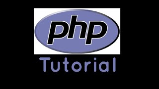 How to declare Variables in php and the way of creating array  Lecture No 2 part 1
