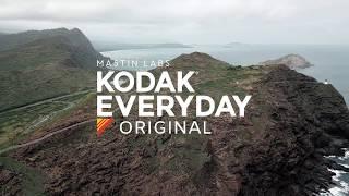 kodak portra 400 lightroom mastin - Free video search site