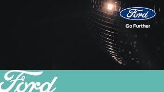 Hoe controleer je de voor- en achterlichten van jouw Ford?