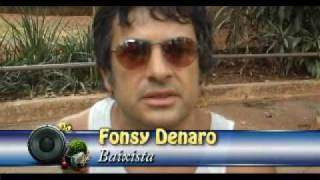 Intercâmbio Musical: Brasil e Argentina
