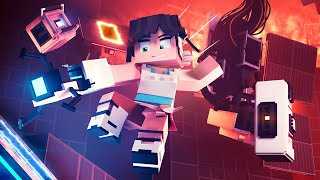 """Who I Am"" 