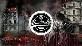 Dj Slow Lagu Enak Paling Indah Full Bass By Nanda Lia