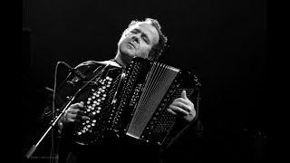 Claude Nougaro/Richard Galliano- Allée des brouillards (reprise piano voix)